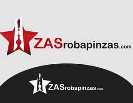 #31 cho Re-diseño de logotipo e imagen de cabecera nuestra tienda online bởi thenomobs