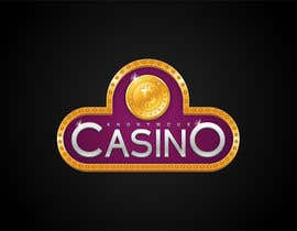 #76 para re-Design a Logo for Casinobit.net por pkapil