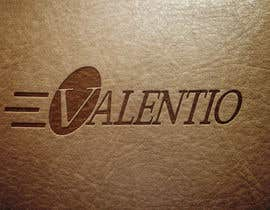 #43 untuk Design a Logo for semi leather product oleh ankvaria7