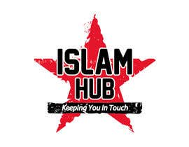 "#84 for ""Islam Hub"" Logo Design by Arts360"