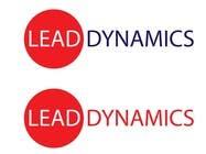 Contest Entry #79 for Design a Logo for Marketing Company