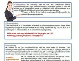 professionaldeal tarafından Word or Power Point Template for manuals için no 47