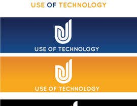 #62 for Design a Logo for Use of Technology by rahim420