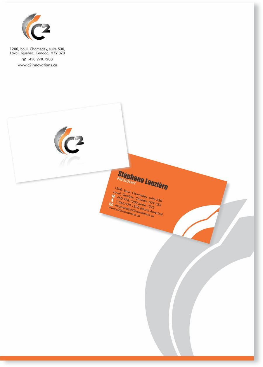 Konkurrenceindlæg #                                        47                                      for                                         Looking for a talented designer for producing tons of collateral material. Stationery Design