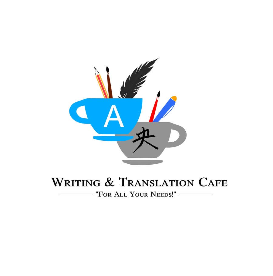 writing translation Language scientific employs only patent translators and translation editors who hold technical degrees such as msee, phd, or md in engineering, science, medicine or computer science all patent translators translate only into their native language, and have extensive background not just in technical translation but specifically in the field of.