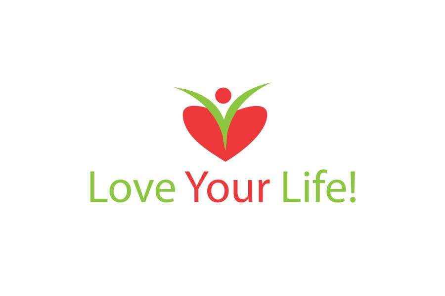 Proposition n°65 du concours Design a Logo for Love Your Life! Professional Life Coach Services Company