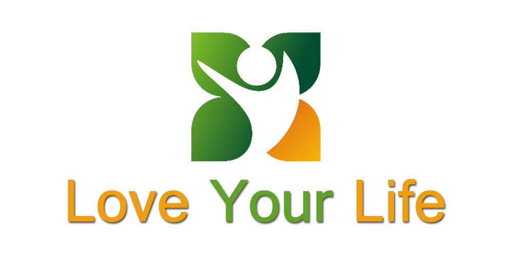 Proposition n°17 du concours Design a Logo for Love Your Life! Professional Life Coach Services Company