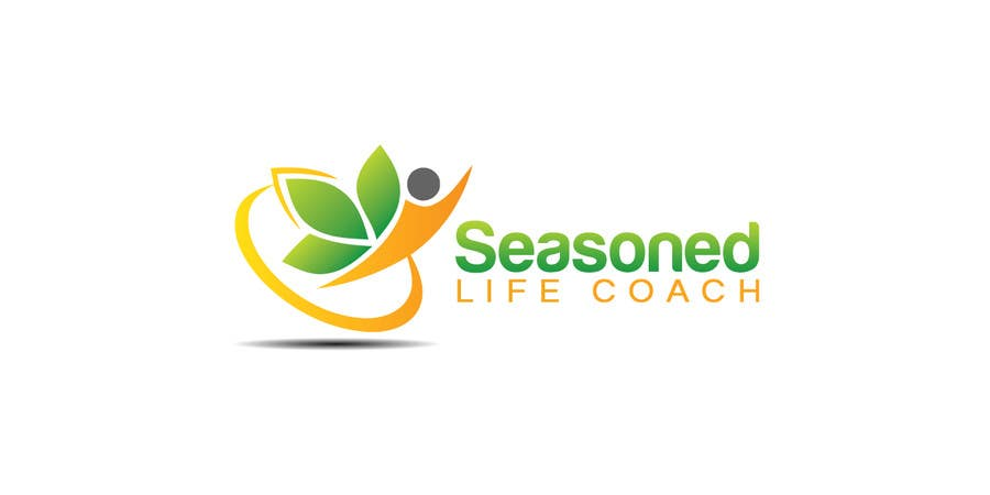 Proposition n°5 du concours Design a Logo for Love Your Life! Professional Life Coach Services Company