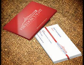 pankaj86 tarafından Needing finishing touches on business card,logo and letterhead için no 17