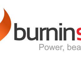 #3 for Burnin Solez by developingtech