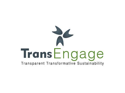 Konkurrenceindlæg #65 for Design a Logo for TransEngage eco-sustainability consultancy