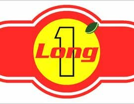 #233 para Design a Logo for 1Long por sadequl2004