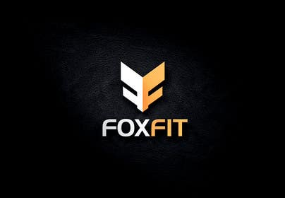 Image of                             Design a Fitness Logo