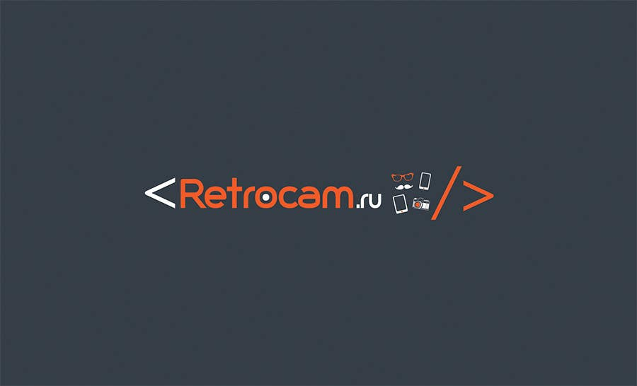 Inscrição nº 74 do Concurso para Design a Logo for a Russian a webshop