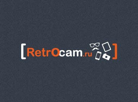 Bài tham dự cuộc thi #                                        105                                      cho                                         Design a Logo for a Russian a webshop