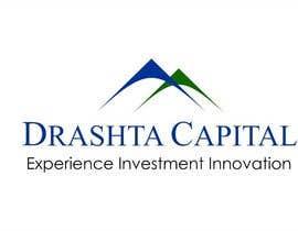 #667 para Design a Logo for our Investment Management Firm por swdesignindia