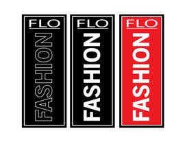 #40 for Fashion store by rodhi