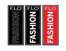Nro 40 kilpailuun Fashion store käyttäjältä rodhi