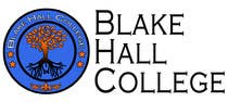 Graphic Design Contest Entry #33 for Re-design BHC Logo