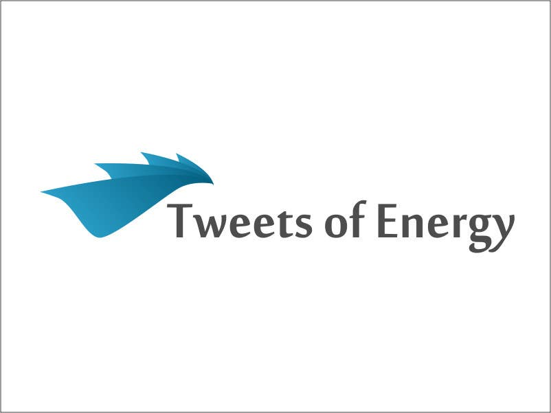 #17 for Tweets of Energy by galihgasendra