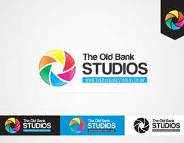 #110 for Design a Logo for new Photography Studio by mandeepkrsharma