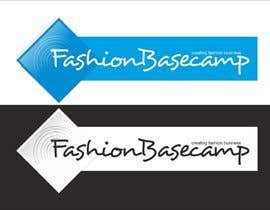 nº 29 pour Logo Design: Fashion related par alpzgven
