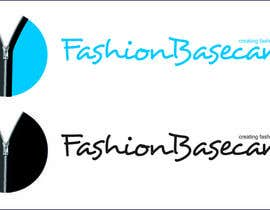 #32 para Logo Design: Fashion related por alpzgven