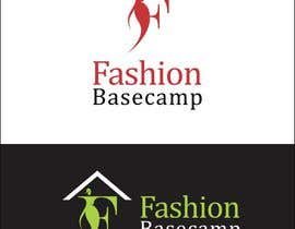 #38 para Logo Design: Fashion related por lanangali