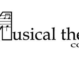 nº 61 pour Design a Logo for Our Amateur Musical Theatre Company par manosan30