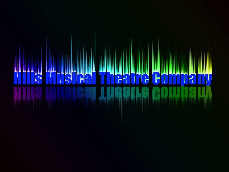 Bài tham dự cuộc thi #68 cho Design a Logo for Our Amateur Musical Theatre Company