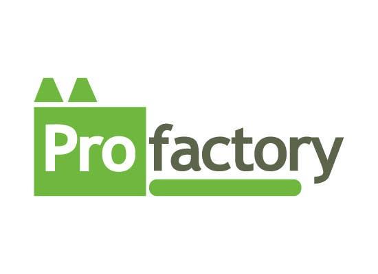 Bài tham dự cuộc thi #                                        6                                      cho                                         Logo Design for Production plant consultancy agency
