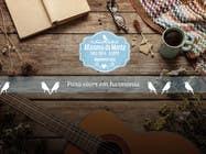 Slogans Inscrição do Concurso Nº13 para slogan creativo para um Alojamento rual (aluguer temporario de casa a turistas)