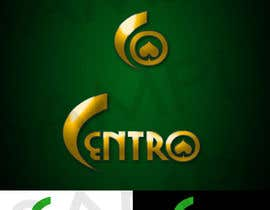#25 cho QUICK WIN - Design a Product Logo for Casino Software - Immediate Payment bởi inkpotstudios