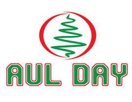 #9 za Design a Logo for an Event AUL DAY od jasminajevtic
