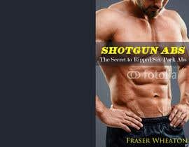 #48 za Need Book Front Cover Designed od VaughnSuzette