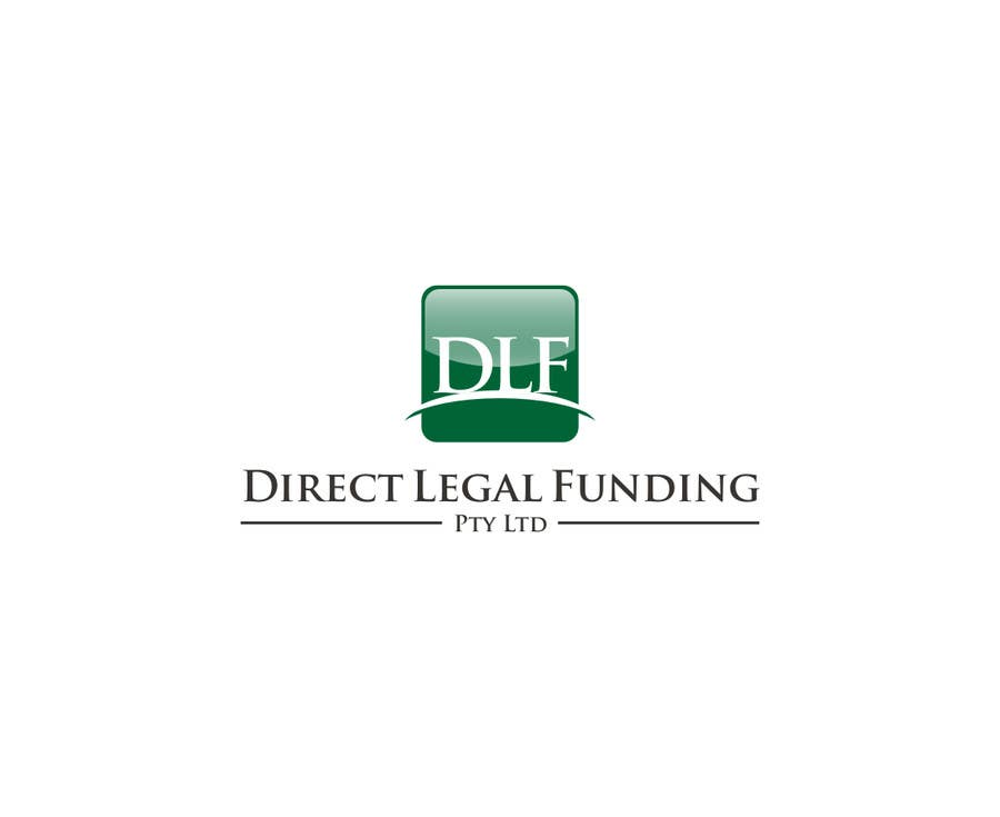 #28 for Design a Logo for Direct Legal Funding Pty Ltd by Superiots