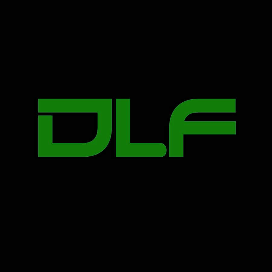 Kilpailutyö #2 kilpailussa Design a Logo for Direct Legal Funding Pty Ltd