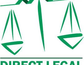 #35 for Design a Logo for Direct Legal Funding Pty Ltd af guilherme88