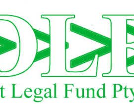 nº 24 pour Design a Logo for Direct Legal Funding Pty Ltd par reinatividad