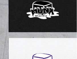 ngahoang tarafından Design a Logo için no 107