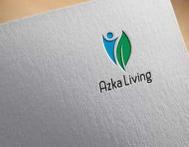 #12 for design a logo gor a website by ameerakbar