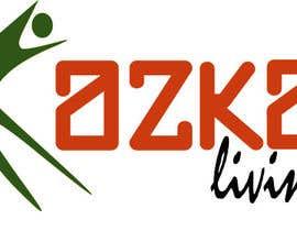 #11 for design a logo gor a website by lapogajar