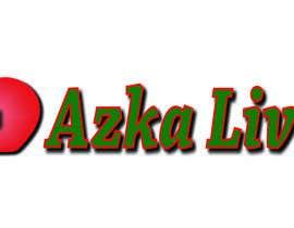 #15 dla design a logo gor a website przez ismailsakib