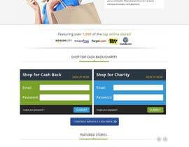 #1 for Build a website based on this template - will choose a designer this weekend! by seguro