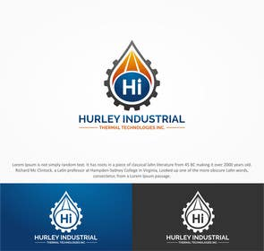 #136 for Design a Logo ASAP! by designpoint52
