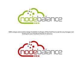Nro 156 kilpailuun Design a Logo käyttäjältä imranrana1022gd