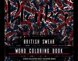 #25 za UK Swear Cover Midnight od koseths