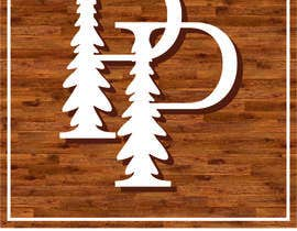 #1 for Logo Designs by rfsrio