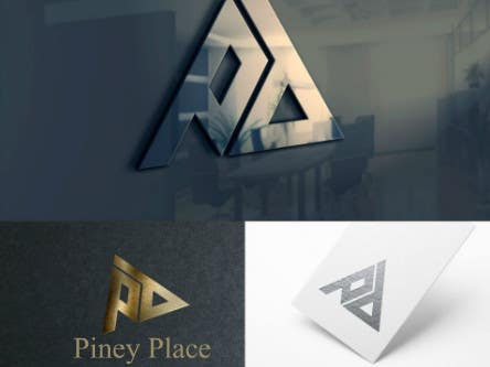 Natečajni vnos #40 za Logo Designs