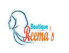 #9 dla Design a Logo for Small Women's Boutique przez abeersaleh